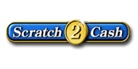 scratch2cash-jeux-bonus